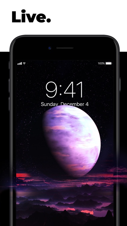 Live Wallpapers for Me screenshot-8