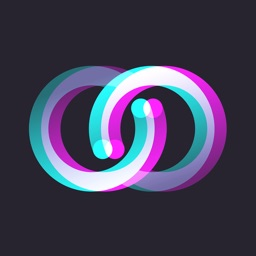 PingPong Looping Video Creator