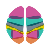 MindMate - Empowering people living with Dementia & Alzheimer