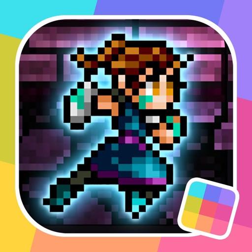 Mage Gauntlet (GameClub)