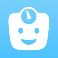 Happy Scale app review: your weight tracker-2020
