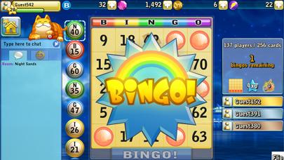 Bingo Beach free Gems and Booster hack