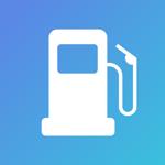 Gaspal - Prix de l'essence pour pc