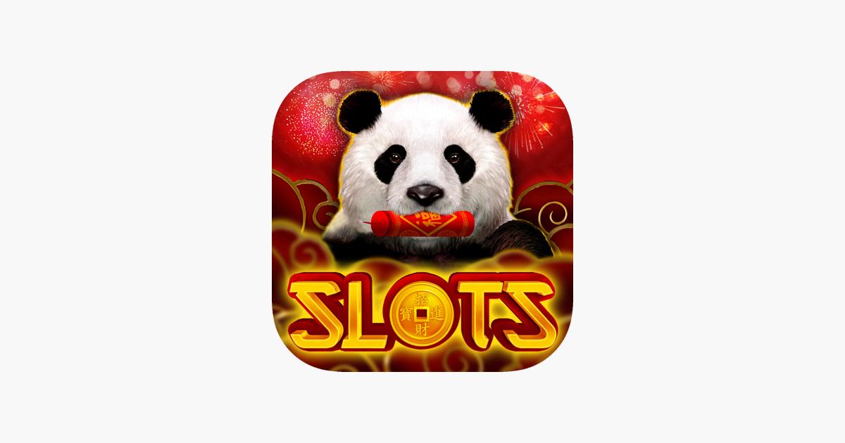 Jouer a la roulette en ligne