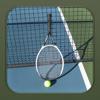Porpoiseful Apps - テニススコアトラッカー アートワーク