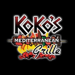 Koko's Mediterranean Grille