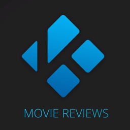 Kodi TV - Movies & TV Shows