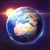 Globe 3D - 地球・天文