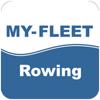 My-Fleet VoF - Reserveer boot kunstwerk
