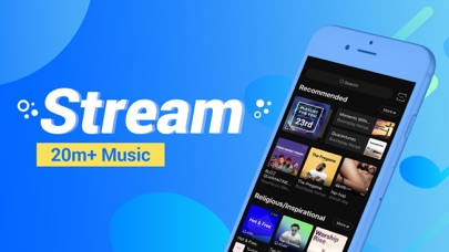 download Boomplay Music for PC