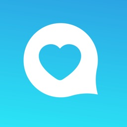 Hawa Chat - Dating Simplified