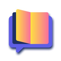 DigiTale | Chat Geschichten