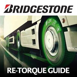 Bridgestone Retorque