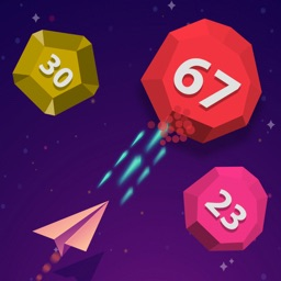 Space Ball Shooter