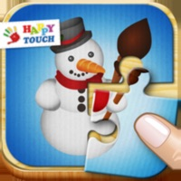 Codes for Christmas-Jigsaw-Puzzle! Kids Hack