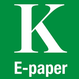 The Korea Times epaper