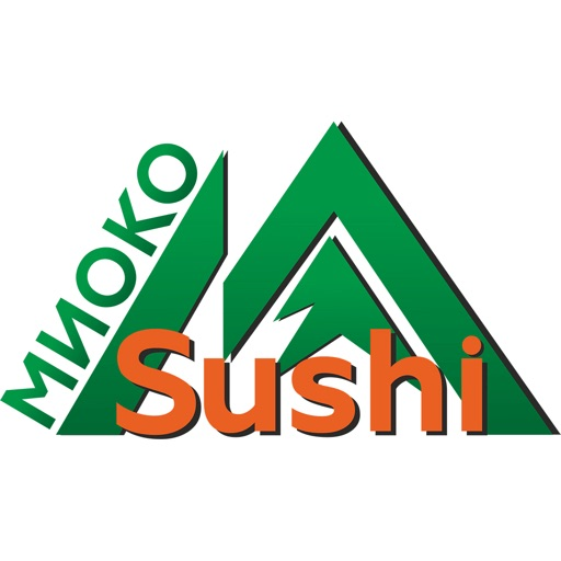 Myoko-Sushi64