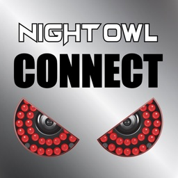 Night Owl Connect