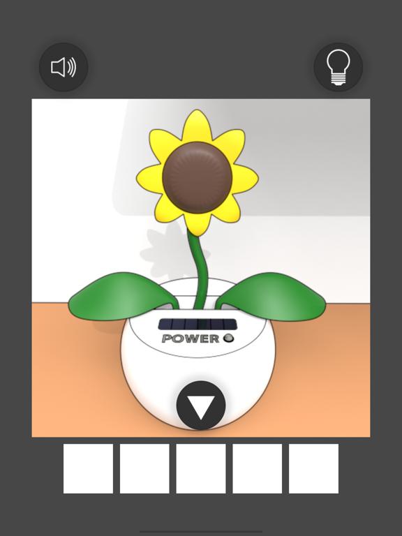 脱出ゲーム ComputerOfficeEscapeのおすすめ画像6