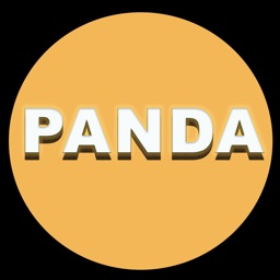 Panda for English Learning