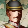 欧陸戦争6: 1914