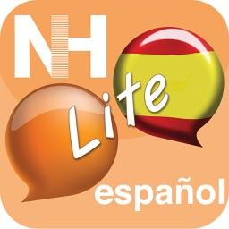 Talk Around It español Lite