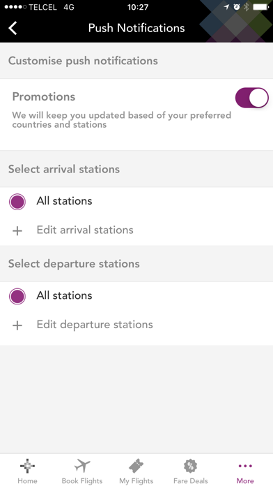 Download Volaris for Android