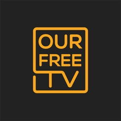 Our Free TV on the App Store