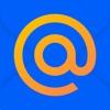 電子メールアプリケーション by Mail.ru