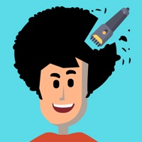 Barber Shop! Hack Online Generator  img