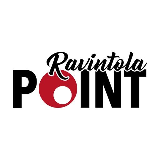Ravintola Point