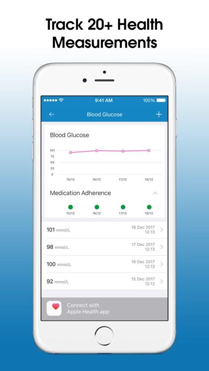 Medisafe Medication Management