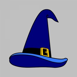 Mages Ally