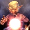 The Amazing Fortune Teller 3D - iPhoneアプリ