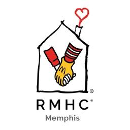 RMHC Memphis