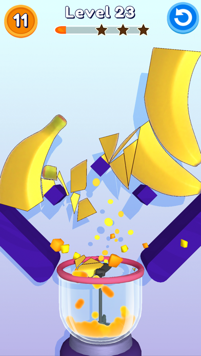 download Good Slice for PC