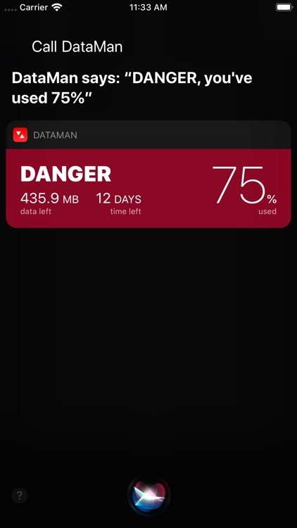 DataMan - track data usage screenshot-5