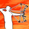 Bow Hunt Simulator - Kristian Stensoenes