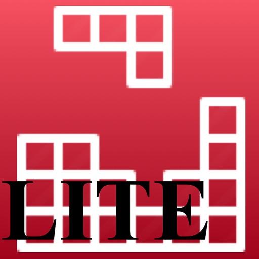 AR Tetris - Lite iOS App