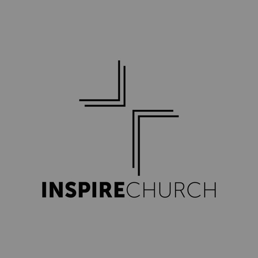 Inspire Church Houston icon