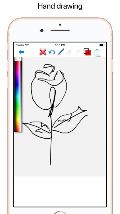 Notes+ screenshot-6