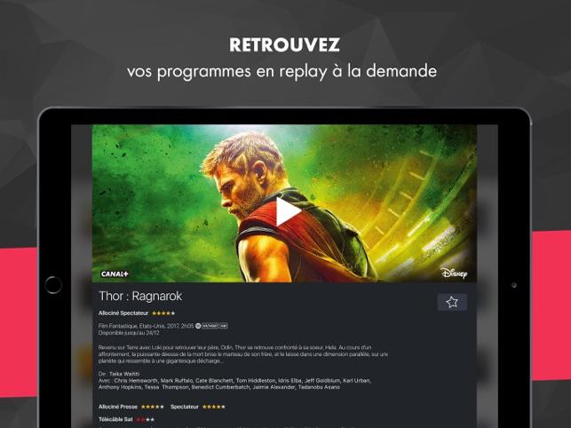 IPAD TÉLÉCHARGER GRATUIT SUR RTL9