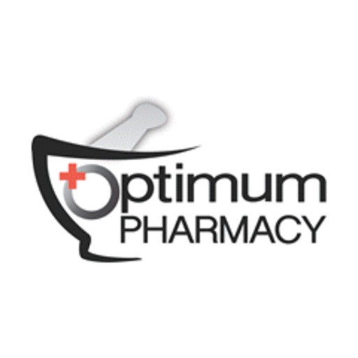 Optimum Pharmacy