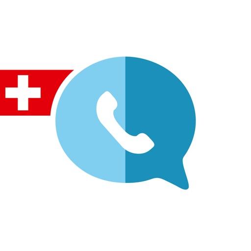 Swiss Securium®