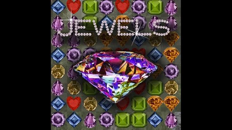 Wild Blitz 3 - Puzzle Games