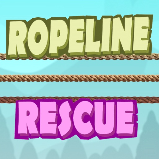 Rope Line Rescue