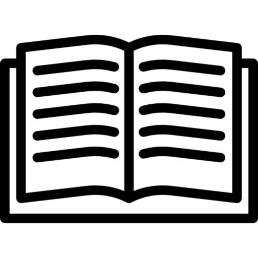 Book Marketplace
