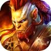 レイド Shadow Legends iPhone / iPad