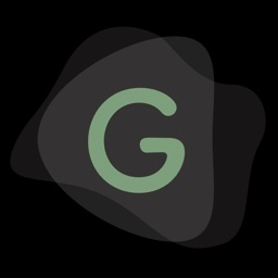GreenNet 5G SPEED TEST Bajie