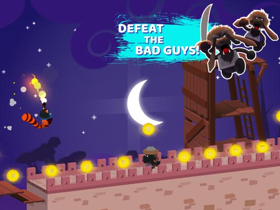 Fire Panda screenshot 16